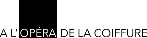 logo L'Opéra de la Coiffure